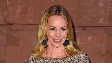 Simone Hanselmann - Foto: Getty Images / Tristar Media
