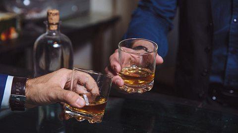 Single Malt Whisky: Genuss in jedem Tropfen