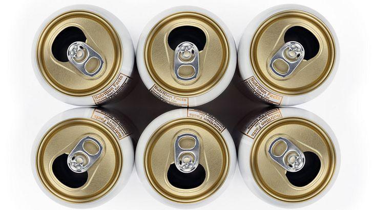 Carlsberg plant eine Sixpack-Revolution.