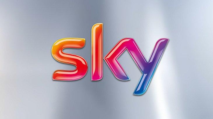 Sky Deutsch