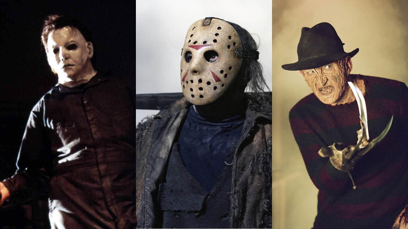 Die Besten Killer Filme