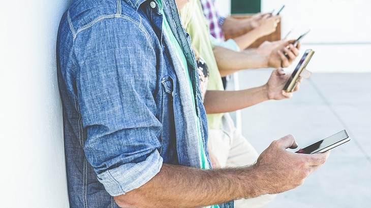 Fünf clevere iPhone-Tricks, die nur Experten kennen