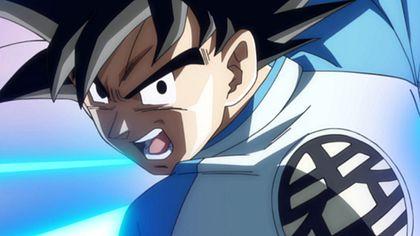 Dragon Ball Super: Das ist Son Gokus neue Synchronstimme