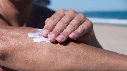 Warum auf Hawaii bald Sonnencreme verboten ist