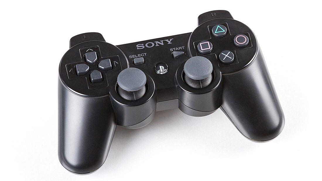Sony bricht Konsolen-Rekord (Symbolfoto).
