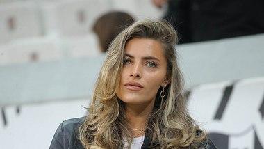 Sophia Thomalla - Foto: IMAGO / Seskim Photo