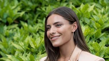 Sophia Thomalla - Foto: IMAGO / Sven Simon