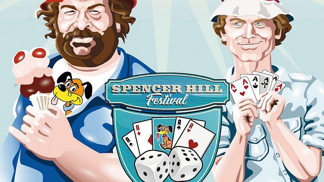 Spencerhill-Festival 2020