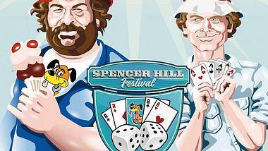 Spencerhill Festival 2020: Tickets, Programm & Preise