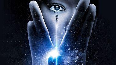 Star Trek: Discovery startet am 25. September 2017 auf Netflix - Foto: Netflix