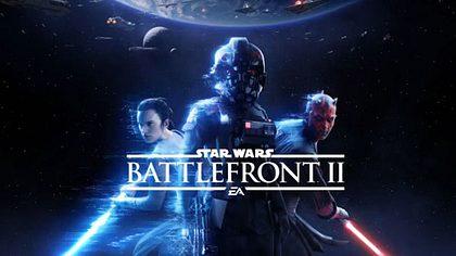 Der Trailer zu Star Wars: Battlefront 2 wurde geleakt - Foto: PR