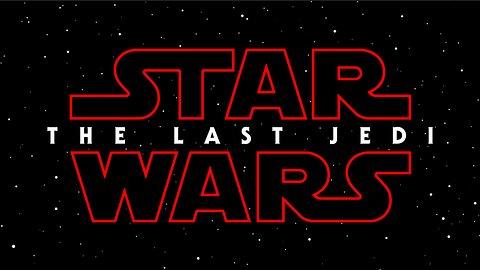 Star Wars: The Last Jedi: Titel birgt geheime Bedeutung