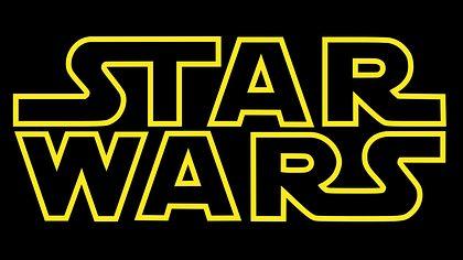 7 skurrile Fakten zu Star Wars, die jeder Deutsche kennen muss