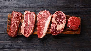 Fleisch schnell auftauen: Das muss Mann unbedingt beachten