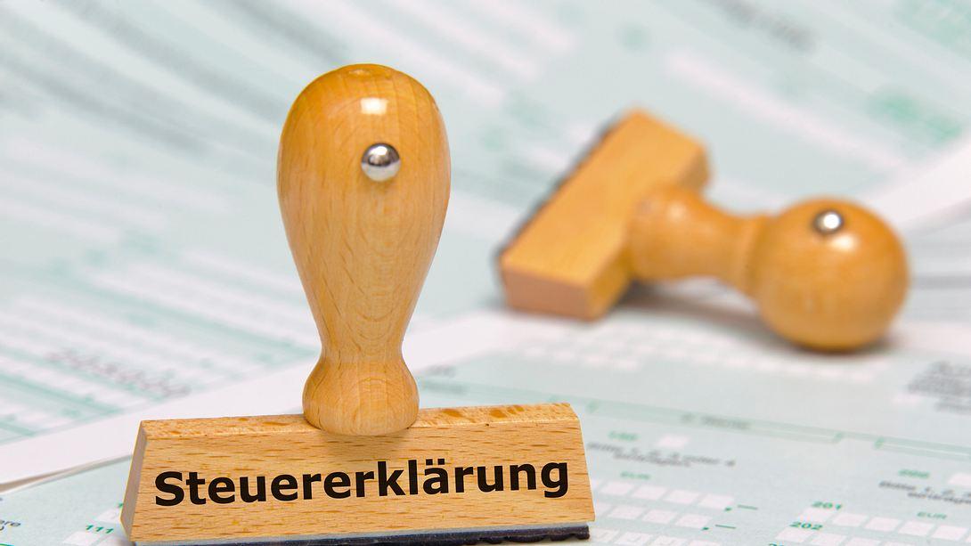 Steuer-Hammer: Kurzarbeiter sollen nachzahlen!