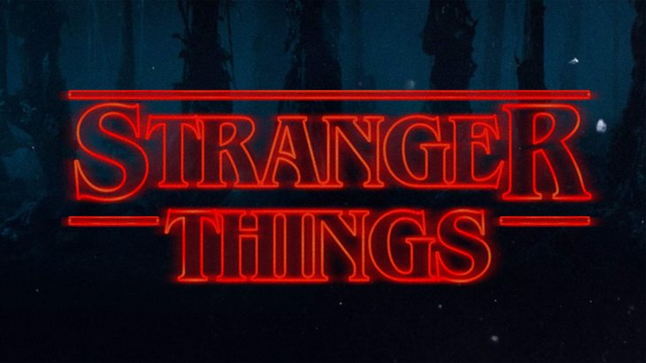 Stranger Things Staffel 2: Netflix veröffentlicht den ersten Trailer