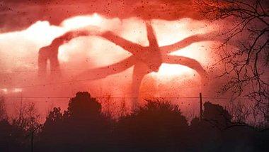 Stranger Things: Über-Monster wird Staffel 2 terrorisieren