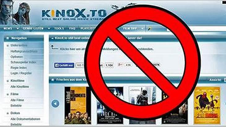 Der Europäische Gerichtshof hat ein Urteil zu illegalem Streaming verabschiedet