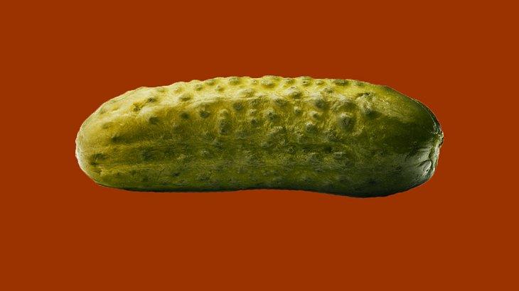 Das ist die perfekte Penis-Größe | Männersache