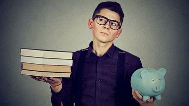 Wissen kostet: Die teuersten Städte für ein Studium im Ausland