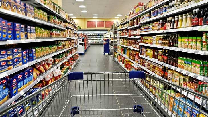 Diese Supermärkte haben an Heiligabend geöffnet