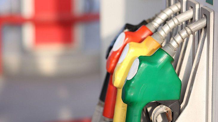 Weltsensation: US-Forschern ist es gelungen, einen Katalysator zu bauen, der Kohlendioxid in Ethanol umwandeln kann