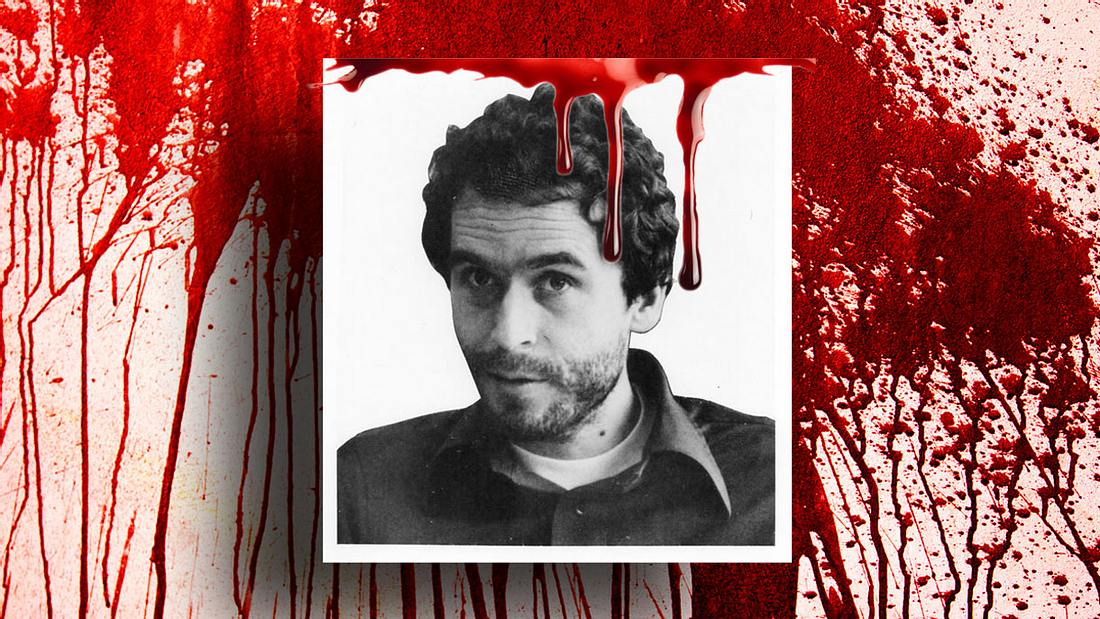 Extremely Wicked: Ted Bundy wird verfilmt