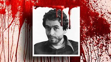 Extremely Wicked: Ted Bundy wird verfilmt - Foto: FBI, iStock/redhumv/THEPALMER - Montage: Männersache