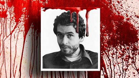 Extremely Wicked: Thriller über blutigen Serienkiller Ted Bundy