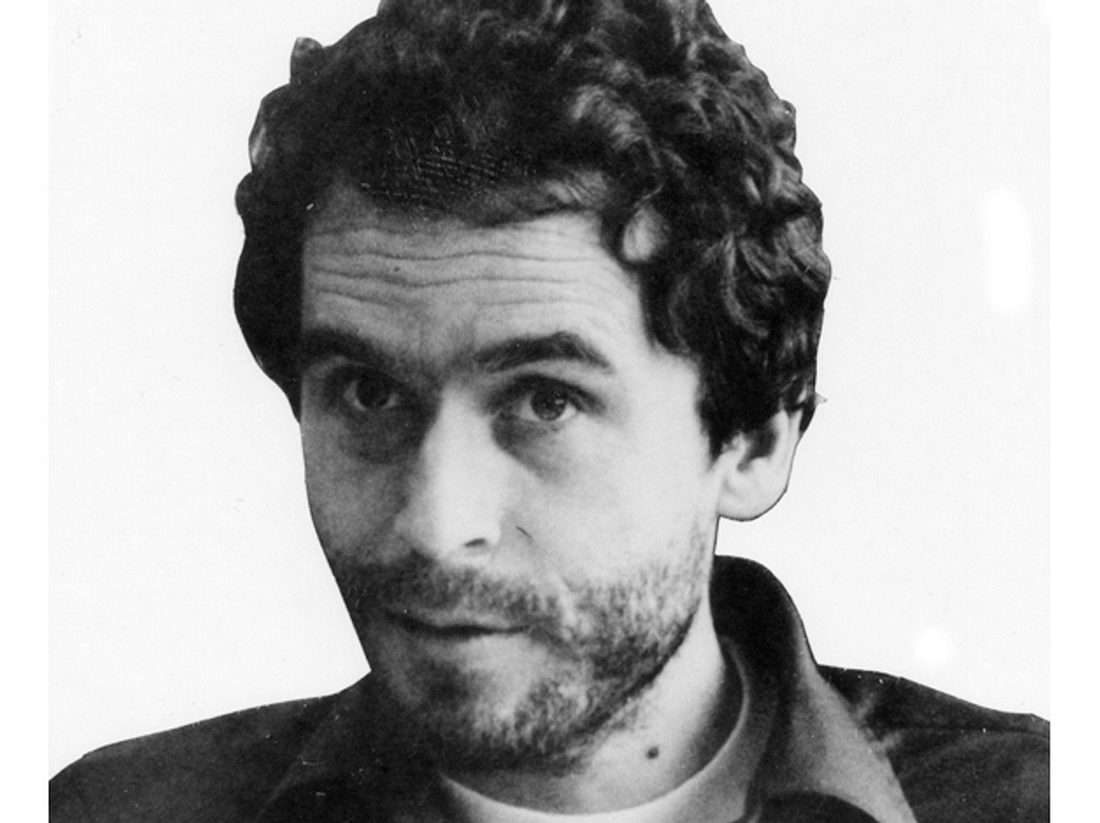 Ted Bundy –der Serienmörder mit dem guten Aussehen