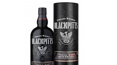 Teeling Blackpitts - Foto: Teeling