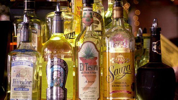 Globale Krise: Tequila-Knappheit versetzt nicht nur Mexikaner in Sorge