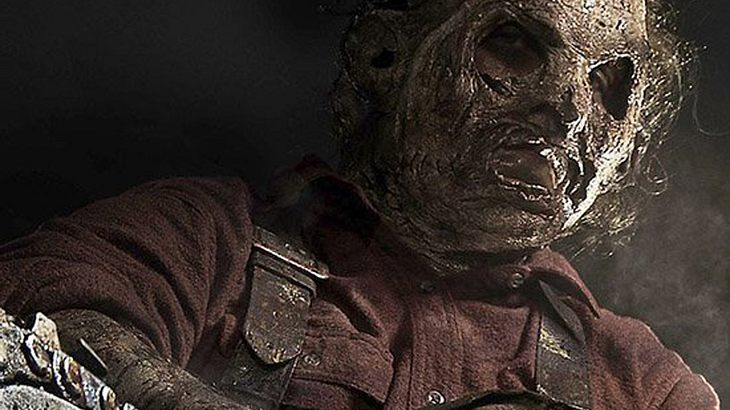 """Ende 2017 kommt das Prequel zu """"Texas Chainsaw Massacre"""""""