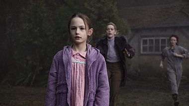 The Haunting of Bly Manor: Erster Trailer zur 2. Staffel des Netflix-Horror-Hits