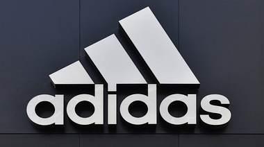 The Huddle: adidas startet YouTube-Serie