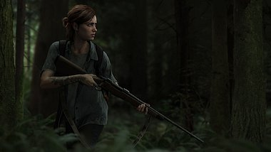 The Last of Us 2: Release-Datum und Details geleakt