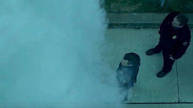The Mist: Horror-Serie nach Stephen King