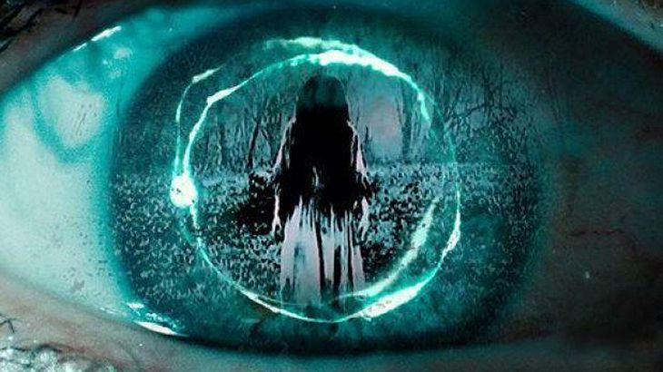Forschung: Wissenschaftler könnten Erklärung für Geister gefunden haben