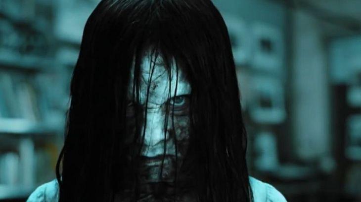 Daveigh Chase: So sieht Samara aus The Ring wirklich aus