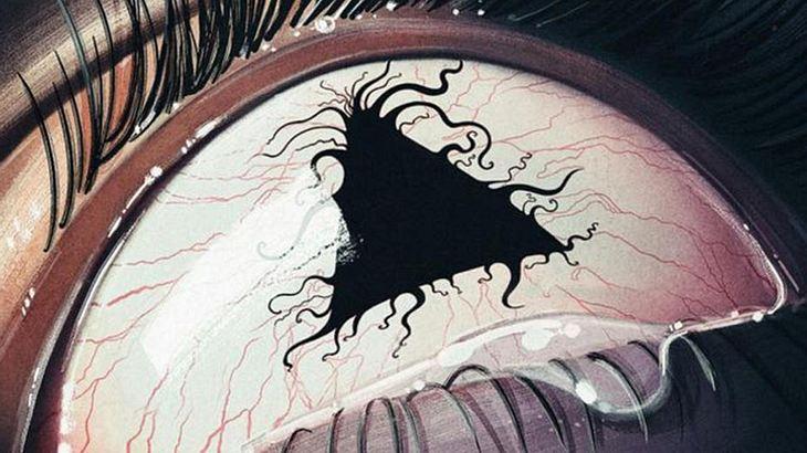 Teaser-Trailer für den Horrorfilm The Void