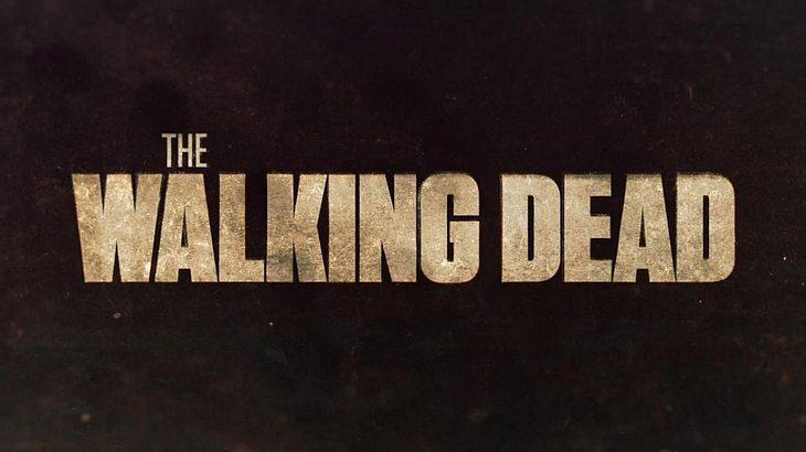 The Walking Dead ist eine US-amerikanische Fernsehserie. Die Handlung basiert auf der gleichnamigen Comicserie von Robert Kirkman und Tony Moor