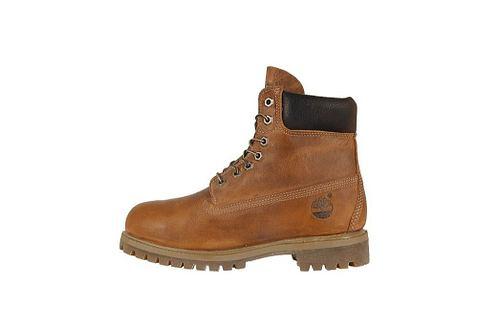 Timberland,Boots