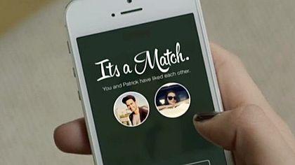Mit diesen Expert-Tipps bekommst du bei Tinder mehr Nachrichten von deinen Matches - Foto: Joe.co.uk/Tinder