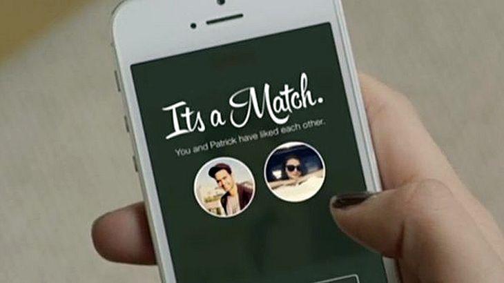 Liste der besten dating-apps der welt