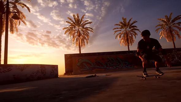 Tony Hawks Pro Skater 1&2: Remaster der Skate-Klassiker angekündigt
