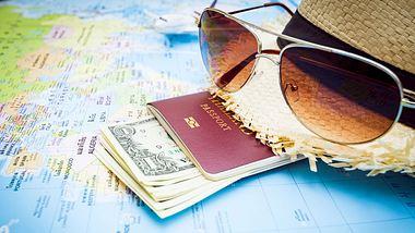 Touristenfallen: Vorsicht bei diesen Sehenswürdigkeiten