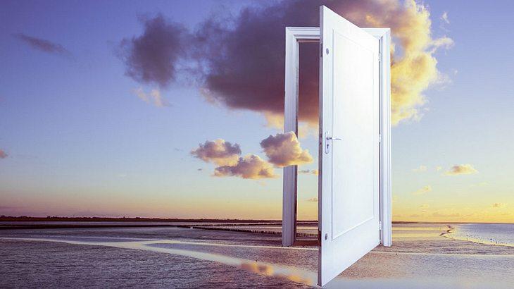 10 Fakten über Träume und ihre Bedeutung, die jeder kennen muss