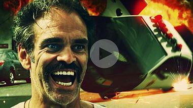 GTA 5: Fan-Film erweckt Kult-Charakter Trevor Philips zum Leben