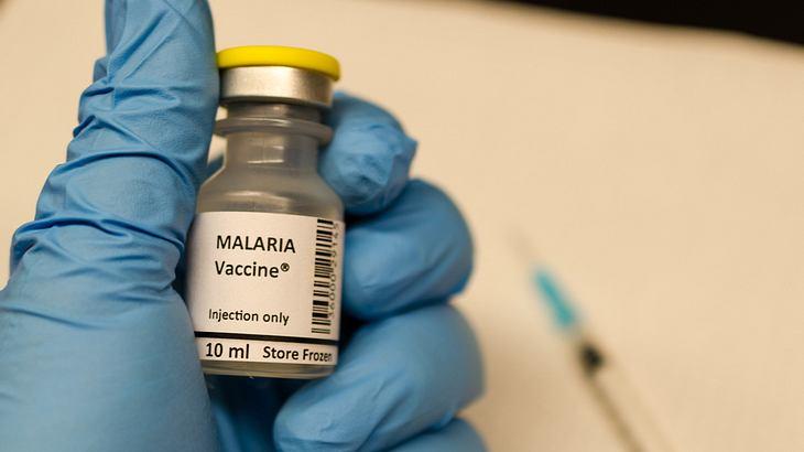 Malaria-Initiative: US-Präsident Donald Trump kürzt die Hilfsmittel