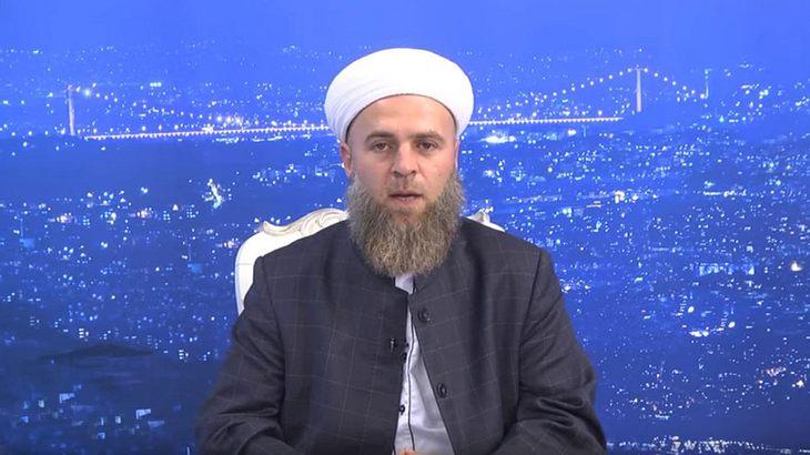 Murat Bayaral